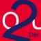 go2usa.de - Der USA-Reiseführer