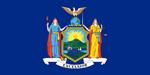 Bundesstaat New York
