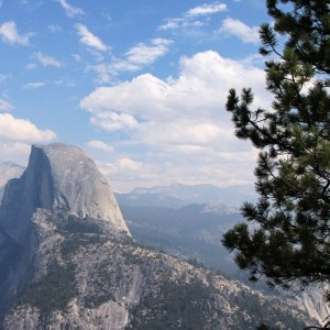 Yosemite National Park - GO2USA