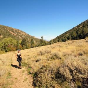 Great Basin NP - GO2USA